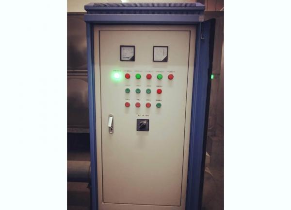 郑州水泵控制箱品牌