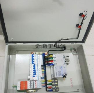 郑州配电箱
